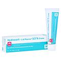 Hydrocort-1A Pharma 0,5% 20 Gramm N1