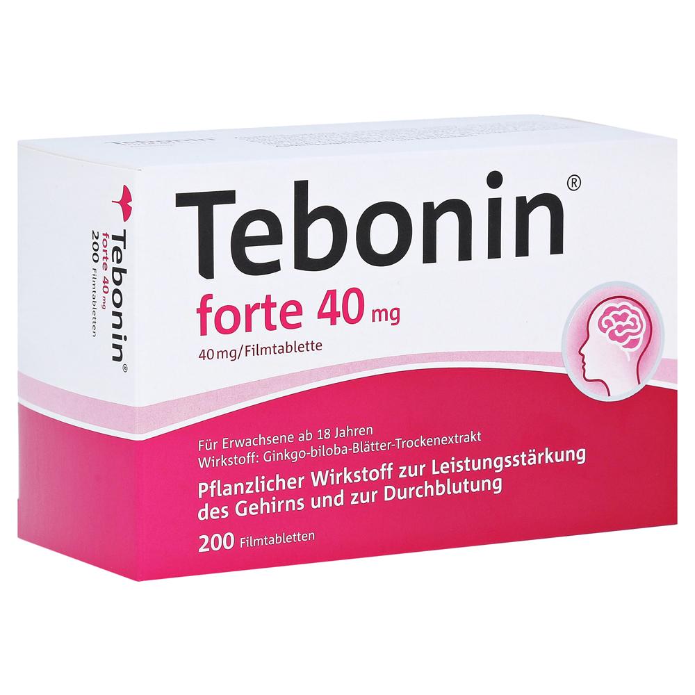 tebonin-forte-40mg-filmtabletten-200-stuck