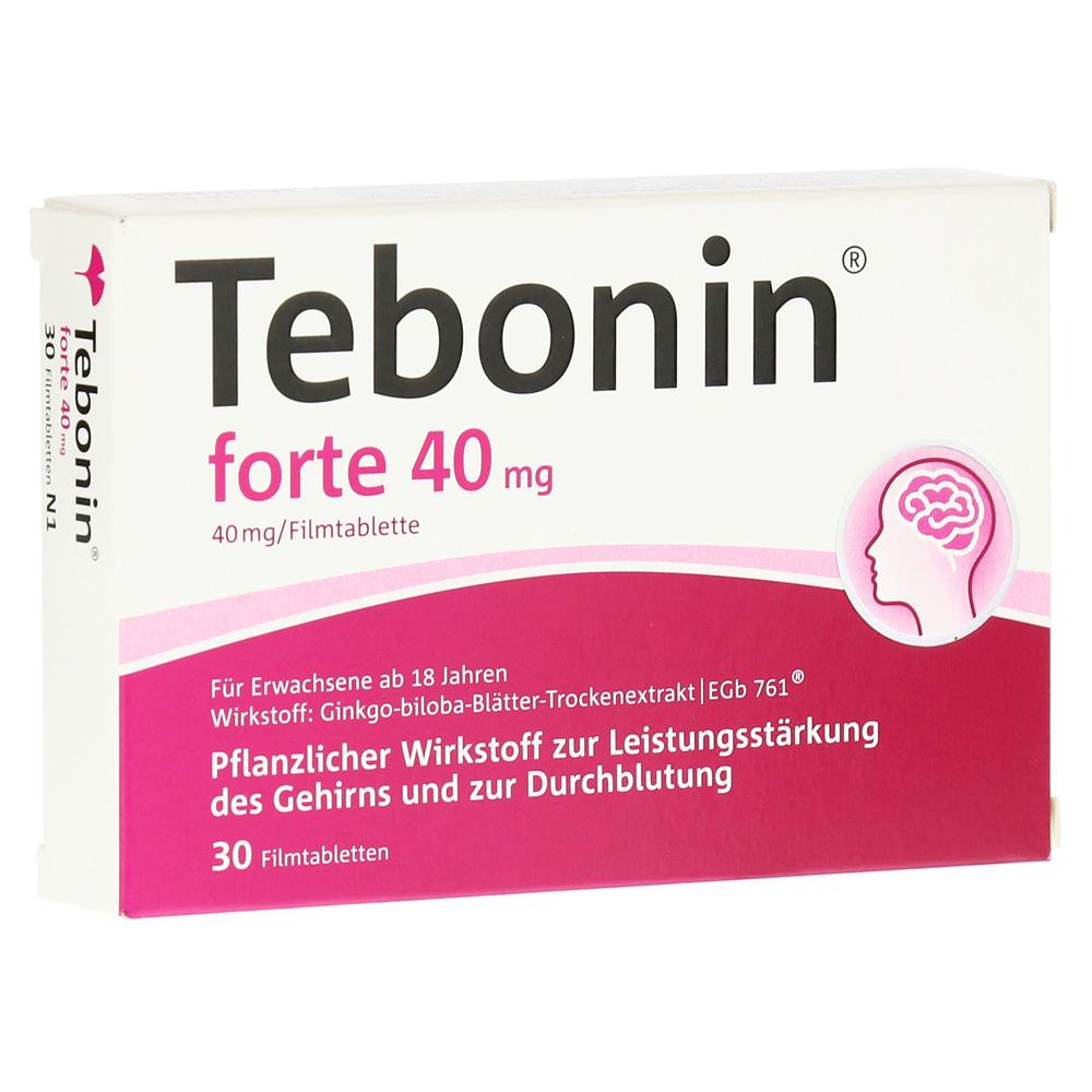 tebonin-forte-40mg-filmtabletten-30-stuck