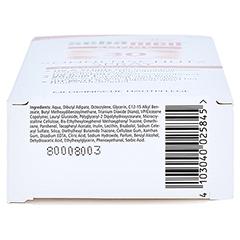 SEBAMED Sonnenschutz Spray LSF 30 150 Milliliter - Unterseite