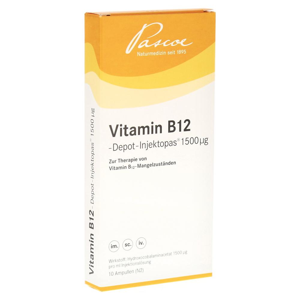 vitamin-b12-depot-inj-1500-g-injektionslosung-10x1-milliliter