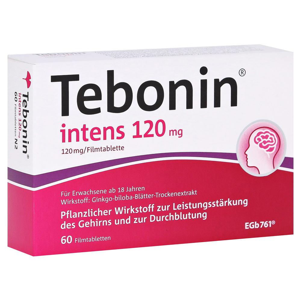 tebonin-intens-120mg-filmtabletten-60-stuck