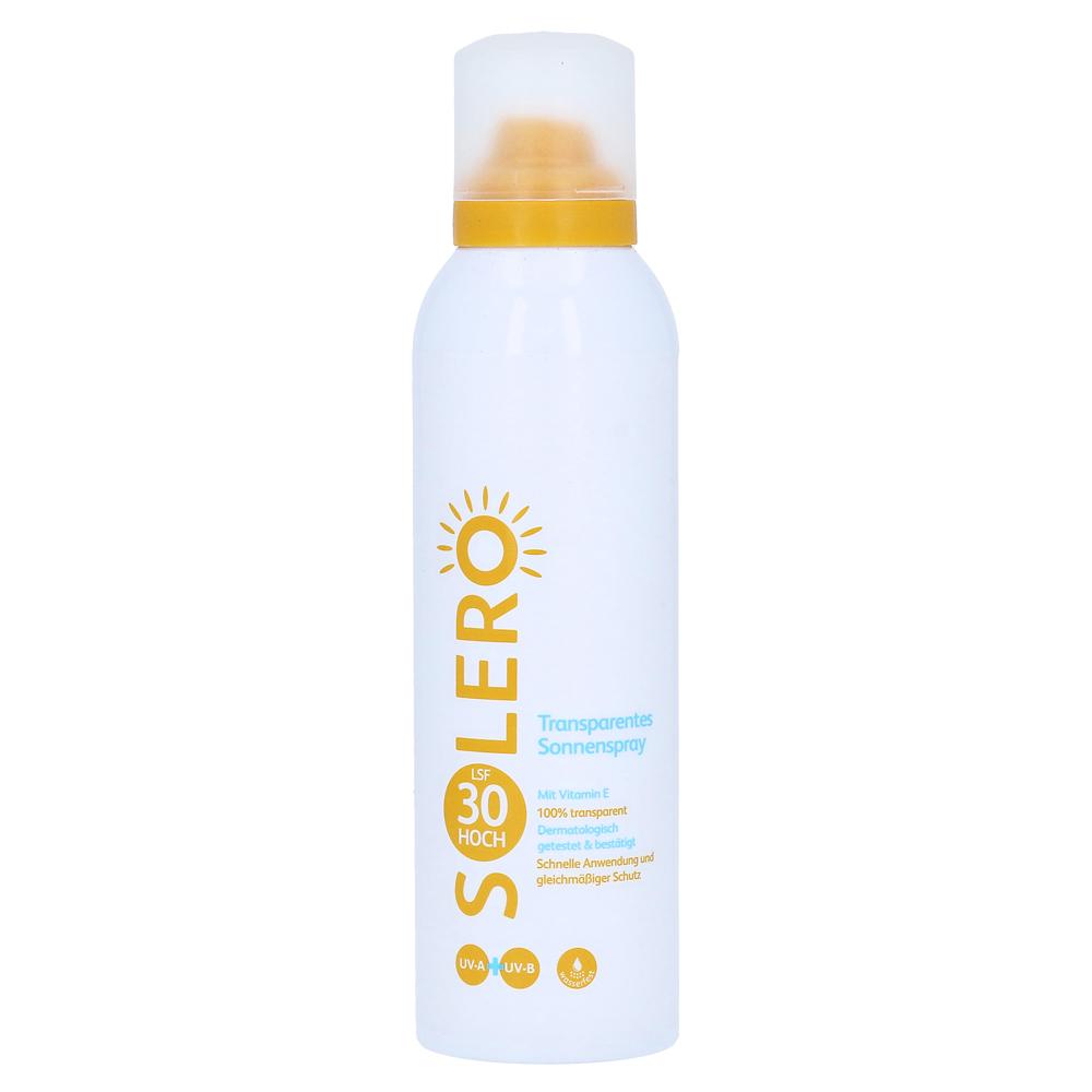 solero-transparentes-sonnenspray-lsf-30-150-milliliter