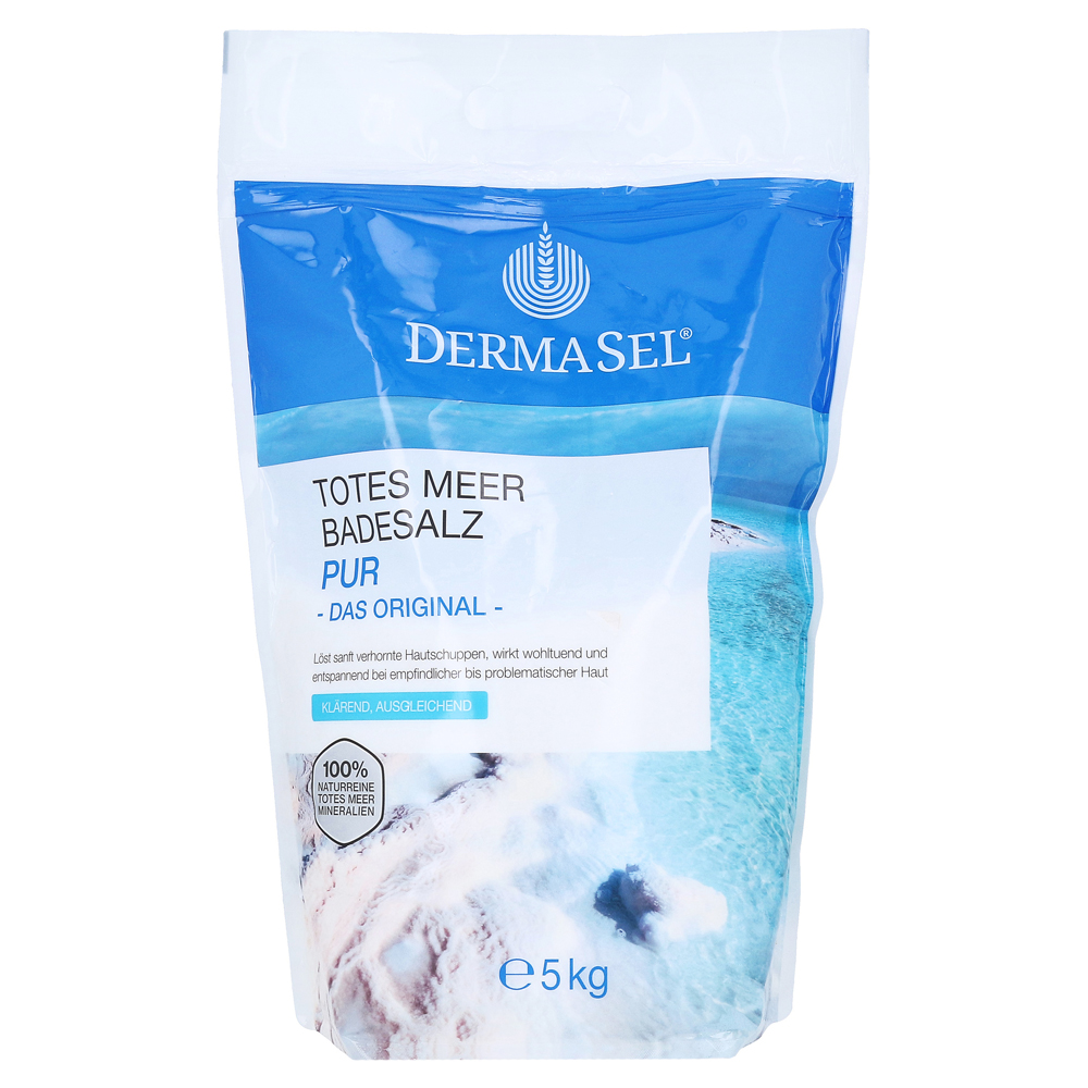 dermasel-totes-meer-badesalz-pur-5-kilogramm