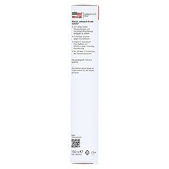 SEBAMED Sonnenschutz Spray LSF 30 150 Milliliter - Rechte Seite