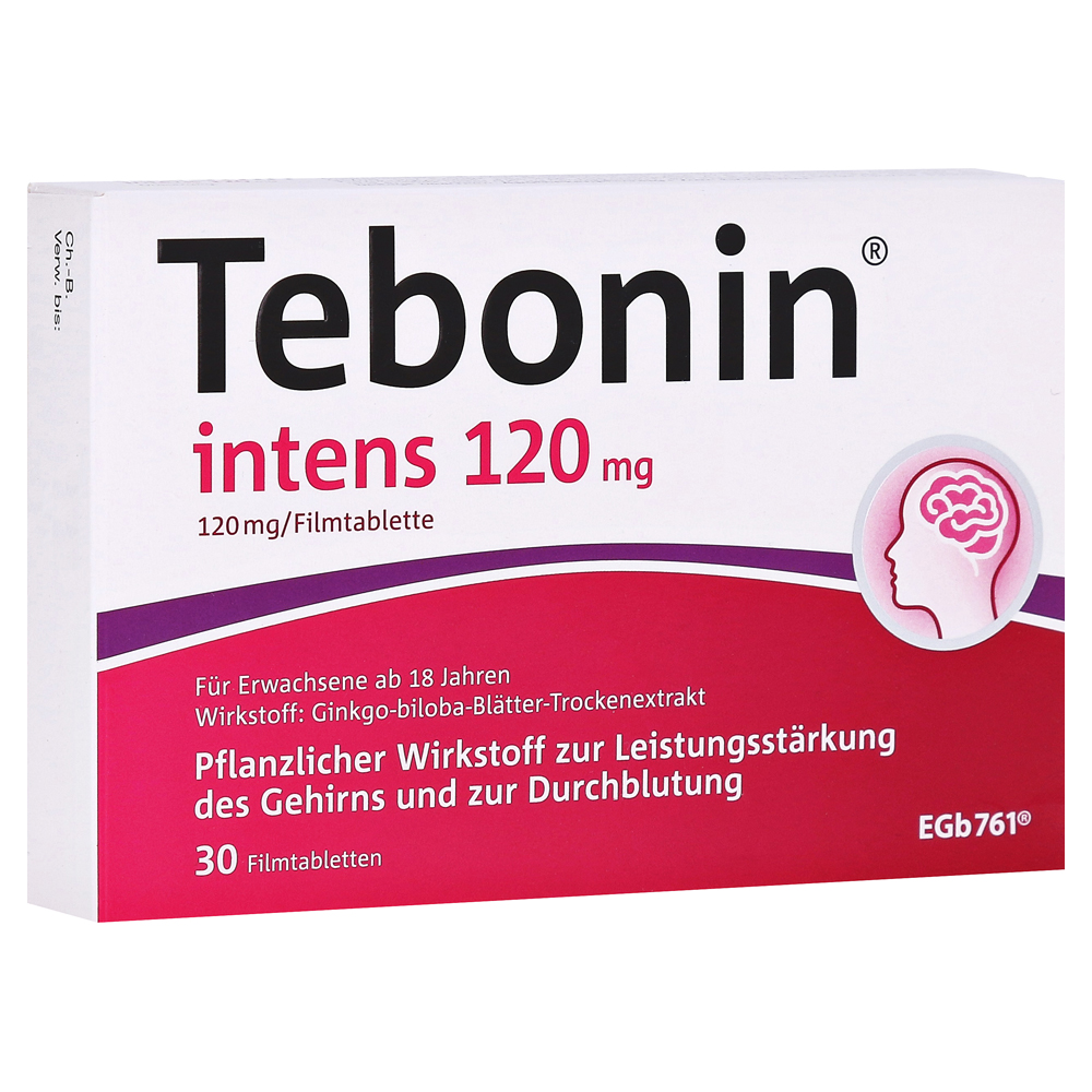 tebonin-intens-120mg-filmtabletten-30-stuck