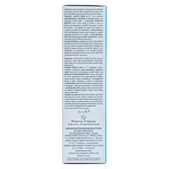 DUCRAY KERACNYL Serum 30 Milliliter - Linke Seite