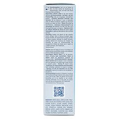 DUCRAY KERACNYL Serum 30 Milliliter - Rechte Seite