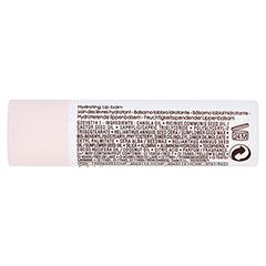 Vichy Naturalblend Lippenbalsam 4.5 Gramm - Linke Seite