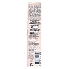 Vichy Mineralblend Make-up Fluid Nr. 01 Clay 30 Milliliter - Rechte Seite