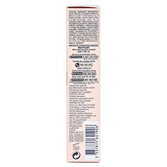 Vichy Mineralblend Make-up Fluid Nr. 03 Gypsum 30 Milliliter - Rechte Seite