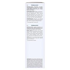 DADO ProBalance Körperbalsam 200 Milliliter - Rechte Seite