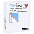 Nikofrenon 10 7 Stück