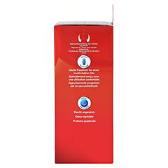 Durex Gefühlsecht Kondome 22 Stück - Rechte Seite