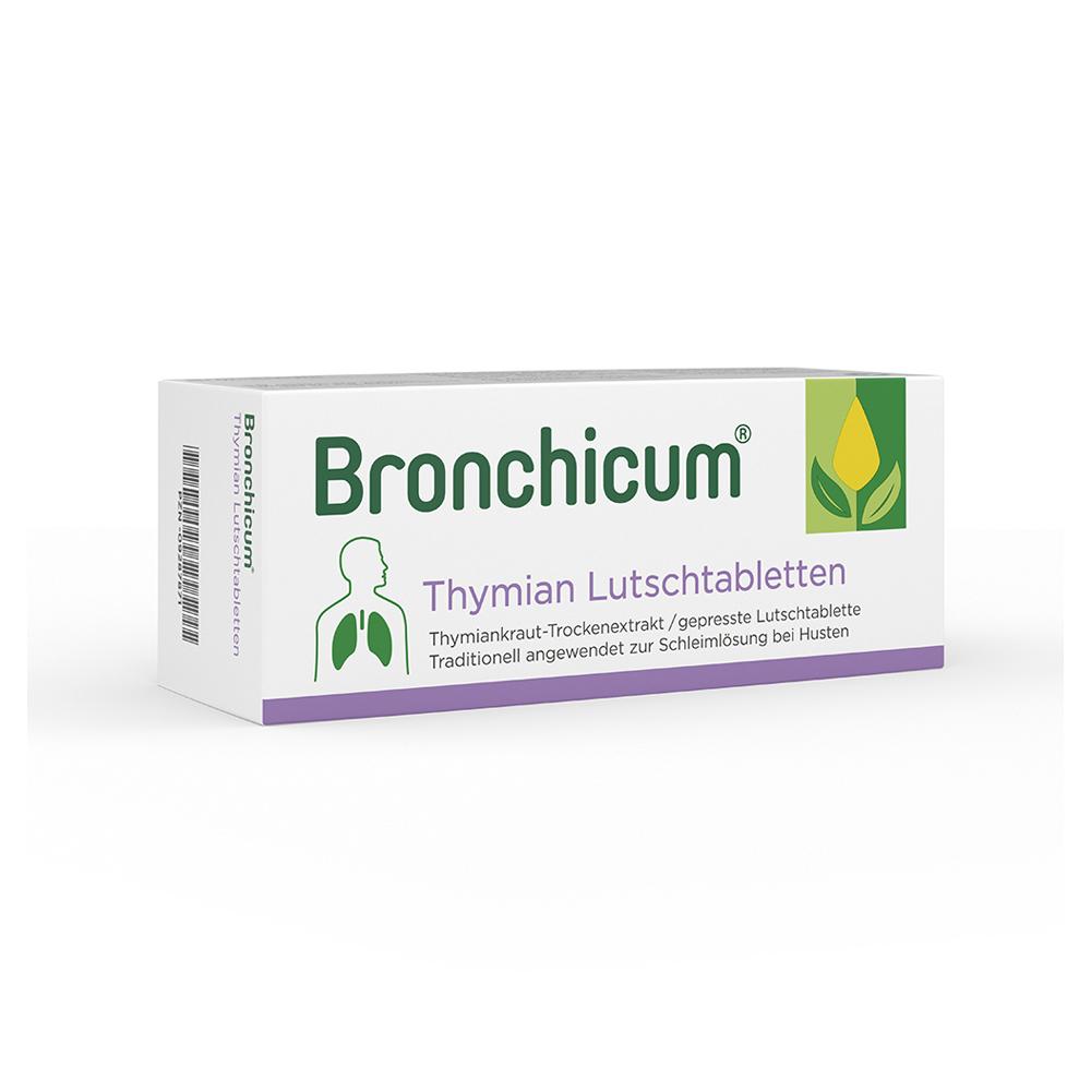 bronchicum-thymian-lutschtabletten-50-stuck