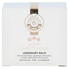 R&G Aura Mirabilis Balm 50 Milliliter - Vorderseite