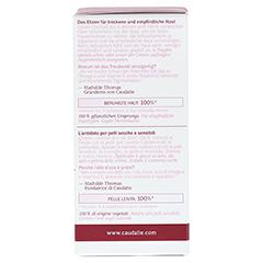 CAUDALIE Vinosource nährendes Nachtöl + gratis Caudalie Weintraubenwasser 75ml 30 Milliliter - Linke Seite