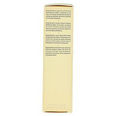 R&G Cedrat Duft R15 30 Milliliter - Linke Seite