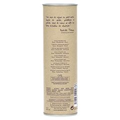 CAUDALIE Eau fraiche Rose de vigne Spray + gratis Caudalie Duschgel Rose de Vigne 30 ml 50 Milliliter - Linke Seite