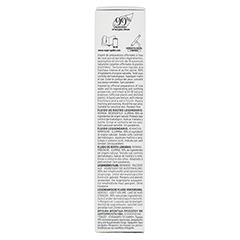 R&G Aura Mirabilis Fluid 30 Milliliter - Linke Seite