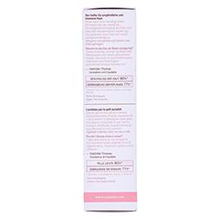 CAUDALIE Vinosource creme Sorbet hydratante 40 Milliliter - Linke Seite