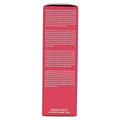 R&G Gingembre Rouge Duft 100 Milliliter - Rechte Seite