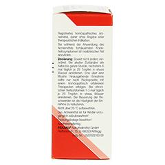 OPSONAT spag.Peka Tropfen 60 Milliliter N1 - Rechte Seite