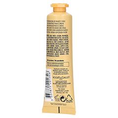 R&G Bois d'Orange Handcreme 30 Milliliter - Rechte Seite