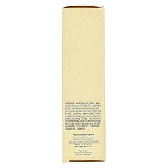 R&G Cedrat Duft R15 30 Milliliter - Rechte Seite