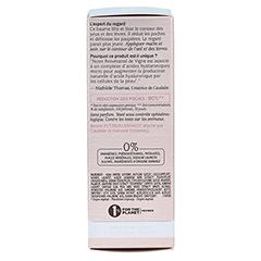 CAUDALIE Resveratrol Lift Lifting Augenbalsam 15 Milliliter - Rechte Seite