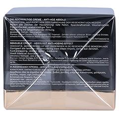 LIERAC Premium reichhaltige Creme 50 Milliliter - Rechte Seite