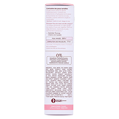 CAUDALIE Vinosource creme Sorbet hydratante 40 Milliliter - Rechte Seite