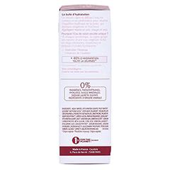 CAUDALIE Vinosource serum S.O.S. desalterant 30 Milliliter - Rechte Seite