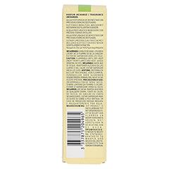 R&G Cedrat Duft R15 30 Milliliter - Rückseite