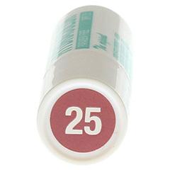 HYDRACOLOR Lippenpflege 25 glicine 1 Stück - Rückseite
