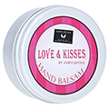 Love & Kisses Hand Balsam