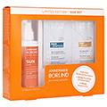 BÖRLIND SUN Haar-Sonnenschutz-Spray Set 1 Packung
