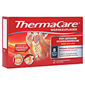 ThermaCare Wärmeauflagen für größere Schmerzbereiche 2 Stück