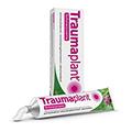 Traumaplant Schmerzcreme 100 Gramm N2
