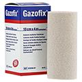 GAZOFIX Fixierbinde kohäsiv 10 cmx4 m 1 Stück