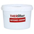 MOOR OFFEN Trendvital med Thermoor 1.5 Kilogramm