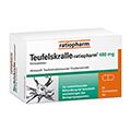 TEUFELSKRALLE-ratiopharm 50 Stück N2