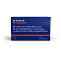 ORTHOMOL Immun pro Granulat/Kapsel 30 Stück