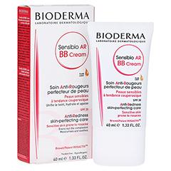 Bioderma Sensibio AR BB Cream SPF 30 40 Milliliter