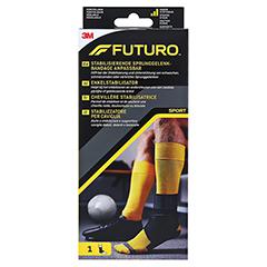 FUTURO Sport Sprunggelenkbandage alle Größen 1 Stück - Vorderseite