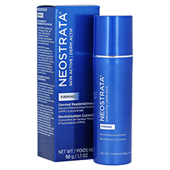 NEOSTRATA Skin Active Dermal Replenishment Cream 50 Gramm