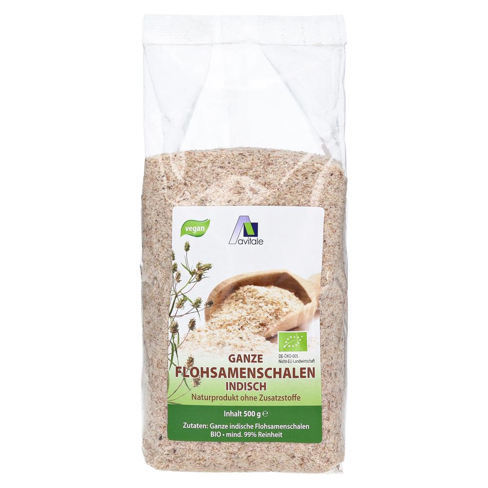avitale-flohsamenschalen-indisch-bioqualitat-500-gramm