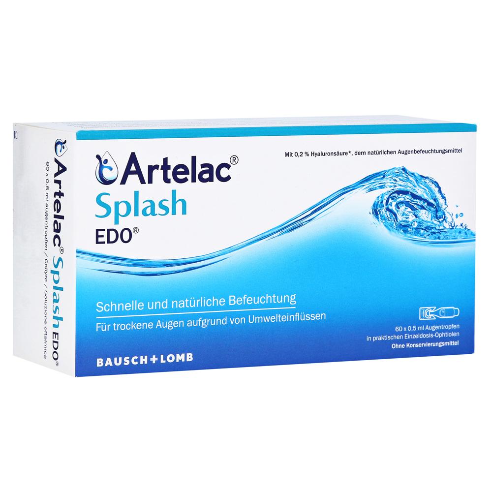 artelac-splash-edo-augentropfen-60x0-5-milliliter