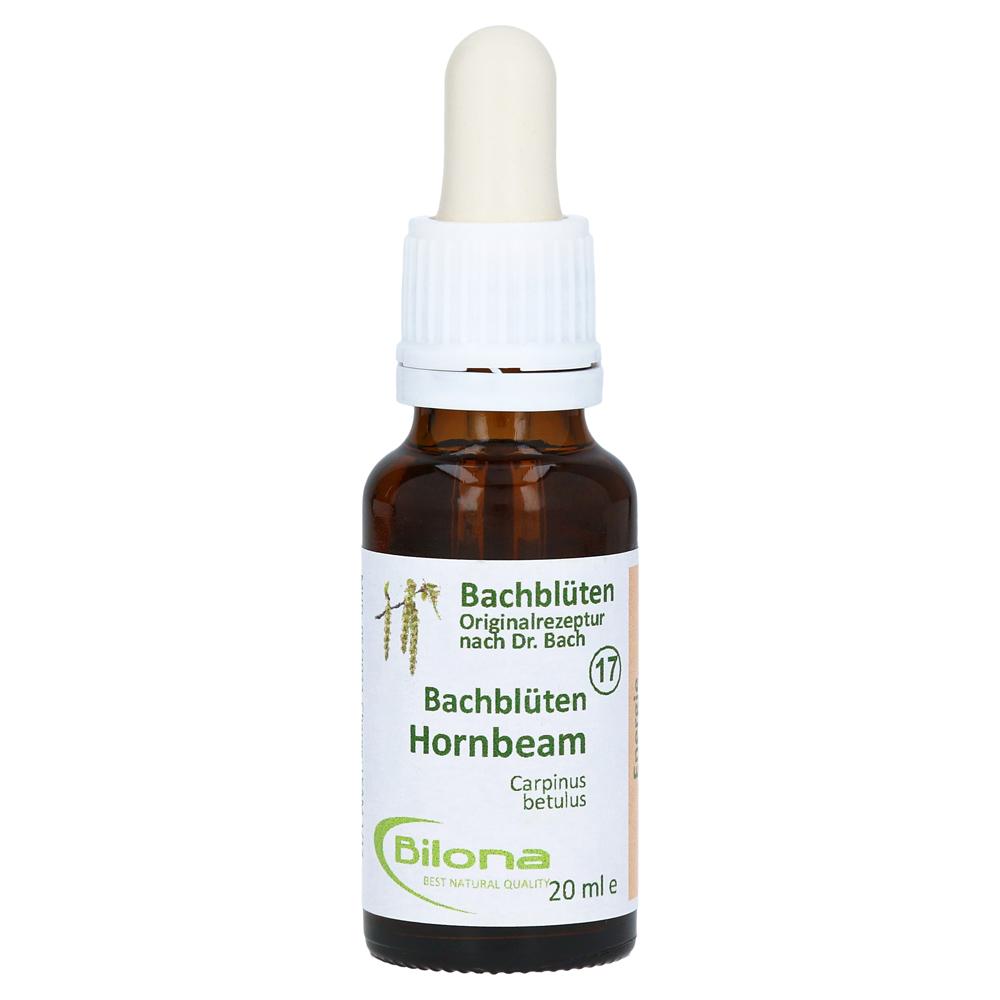 joy-bachbluten-hornbeam-20-milliliter