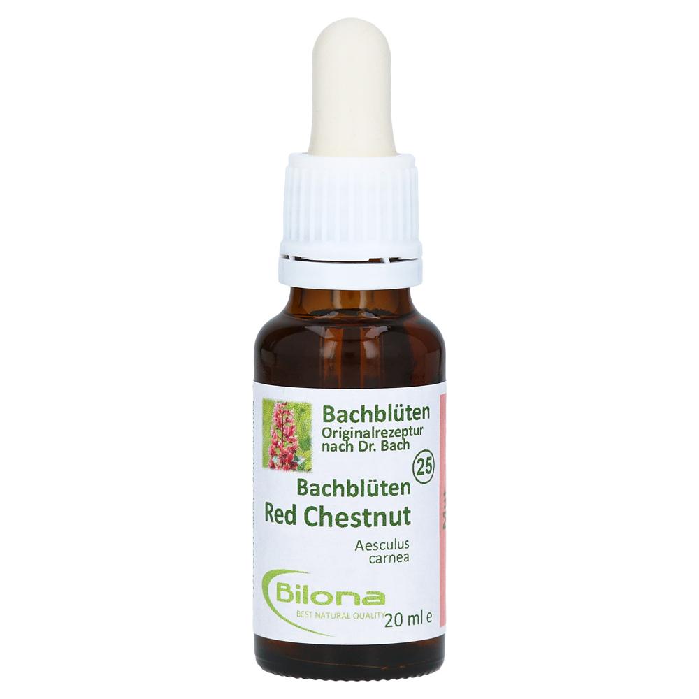 joy-bachbluten-red-chestnut-20-milliliter